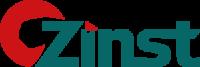 Zinst bedrijfsvideo fotografie logo
